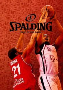 Spalding-2013-okładka