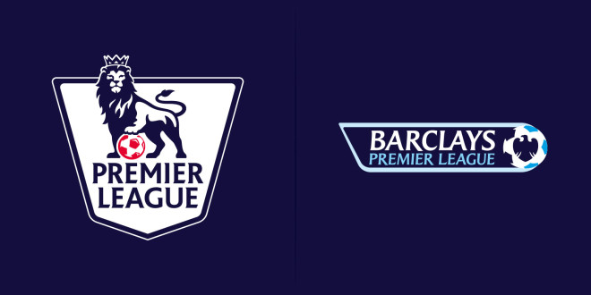 PREMIER LEAGUE FOOTBALL IN ENGLAND   Results / Calendar